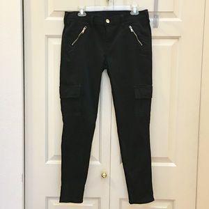 BNWOT True Religion jeans